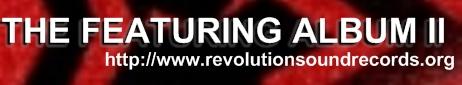 http://revolutionvideo.free.fr/image/banfeat.jpg